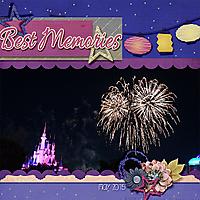 best-memories-15.jpg