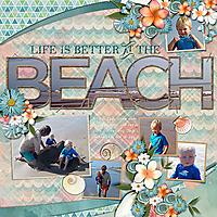 better-at-the-beach-june.jpg