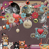 bgd-the_cats_meow-lo2-by_Lana_2017.jpg