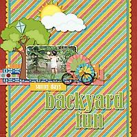 bhsCT_hopscotch_backyardfun.jpg