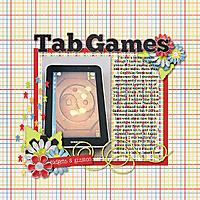 bhsCT_tabgames.jpg