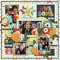 bhs_awesomesauce_graduation_grannynky_Custom_.jpg