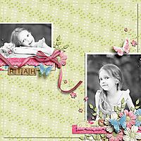 bhs_bouquetofblooms_temp4_kathywintersbutterflykit-gingersspeedscrap.jpg