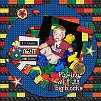 big-blocks.jpg