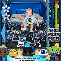 big-boy-bed1.jpg