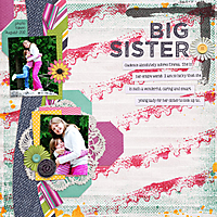 big_sister1.jpg
