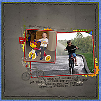 bike-boy-web.jpg