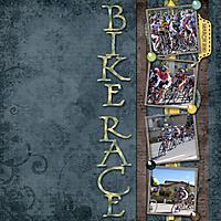 bike-race.jpg