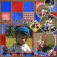 biker-boy_sm.jpg