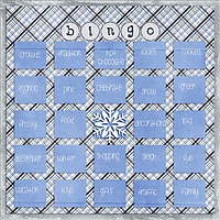 bingo_12-20.jpg