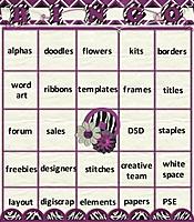 bingo_card_514x586.jpg