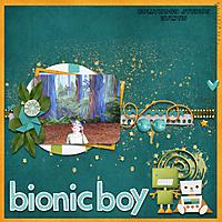 bionic_boy_lo1_rz.jpg