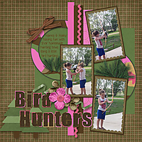 birdhunters.jpg
