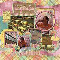 birthday-cupcakes-small.jpg