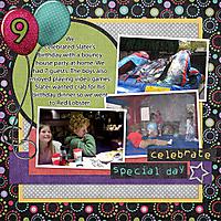birthday-slater_A.jpg
