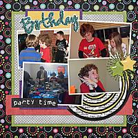 birthday-slater_B.jpg