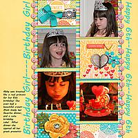 birthday_Girl_jencdesigns-heartyou_rfw.jpg