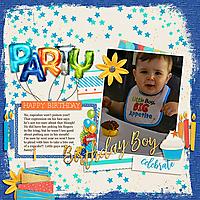 birthday_boy_BIM-magicalbirthday-rfw.jpg