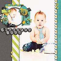birthday_boy_jc_apr1.jpg