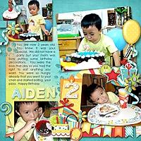 birthdaybashboy-timetopartytp.jpg