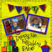 birthdaylayout1.jpg