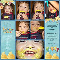 bite-Birthday-Cake_-QWS_TGL4_template4-copy.jpg