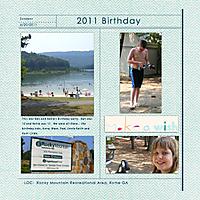 bkbirthday2preview200.jpg