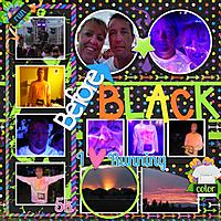 blacklightrun-lweb.jpg