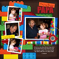 blocks_with_papa.jpg