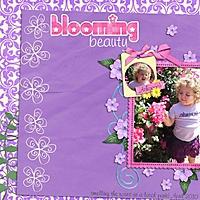 bloomingbeautyweb.jpg
