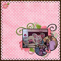 bmrunt50_byd-bg_layout1-web.jpg