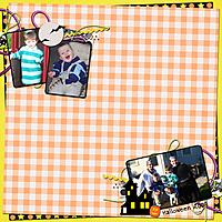 bmrunt_hdc-asn_lo2-web.jpg