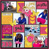 book-Rweb_zps8m2a3zvq.JPG