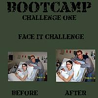 bootcampfaceit.jpg