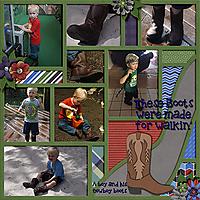 boots-were-made-for-walkin.jpg