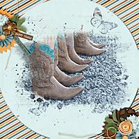 boots_web.jpg