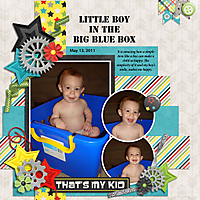 boy-in-bluebox.jpg