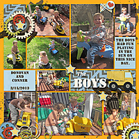 boys-n-toys.jpg