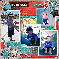 boys-rule2.jpg