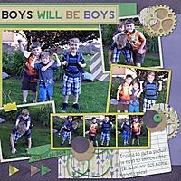 boyswillbeboyspreview.jpg