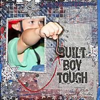 boytough.jpg