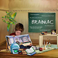 brainiac_small.jpg