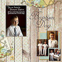 branson_baptism_left.jpg