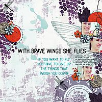 bravefly.jpg