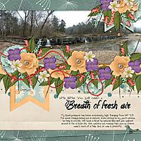breath_of_fresh_air.jpg