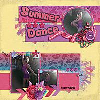 brenna_danceweb1.jpg