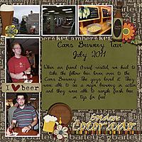 brew-tour.jpg