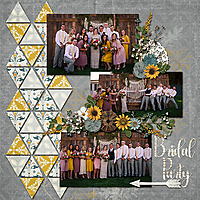 bridal_party_left.jpg