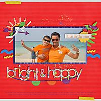 bright-and-happy.jpg