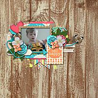 brightideas_pageplannersset3_jbstudio_goodday_robin_web.jpg